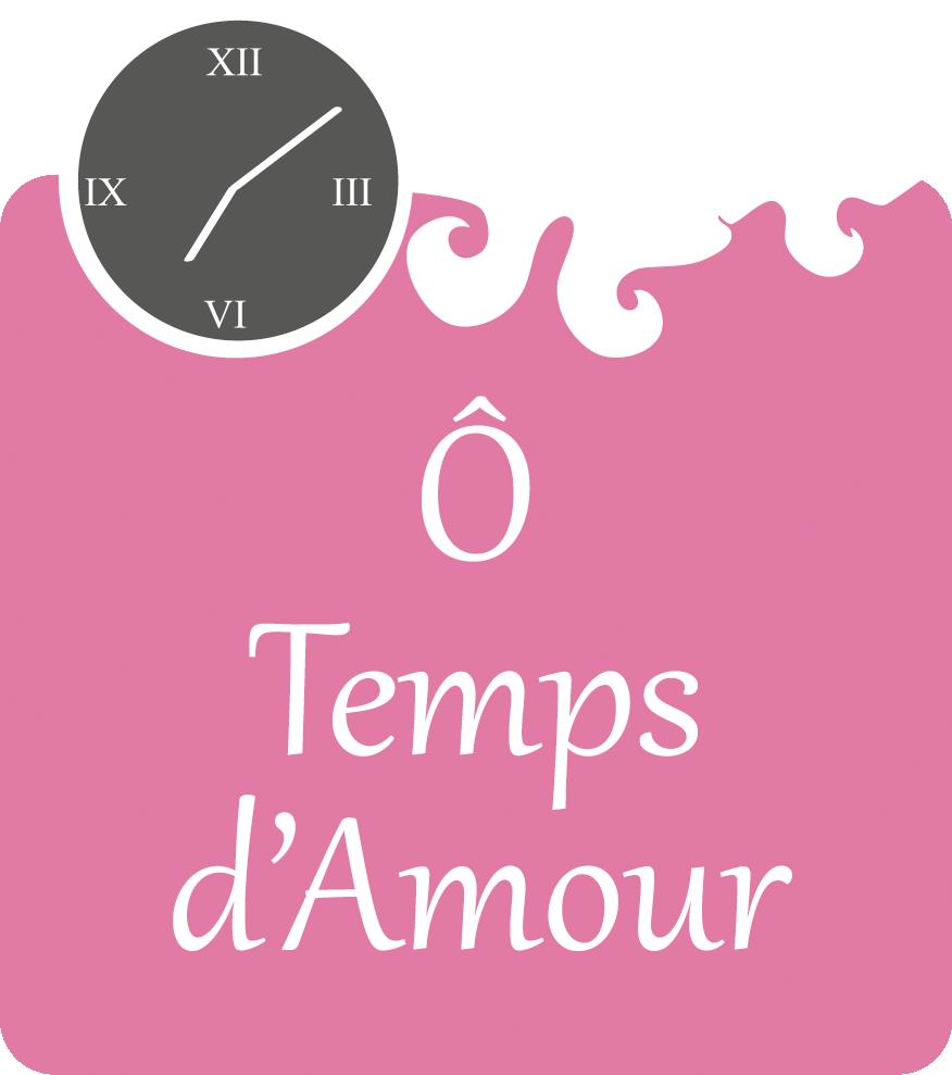O Temps d'Amour